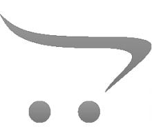 Подлокотник
