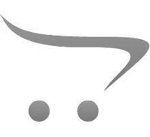 OPEL ASTRA H (2004-2009)